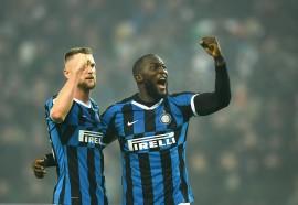 """Udine """"kapitulált""""!"""
