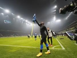 Elképesztő Inter siker a Derbin!