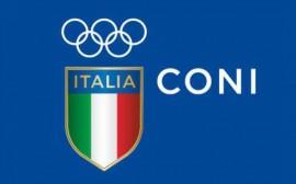 Felfüggesztette az összes sporttevékenységét az INTER