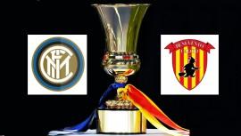 Gólzáporos kezdés a Coppa Itáliában